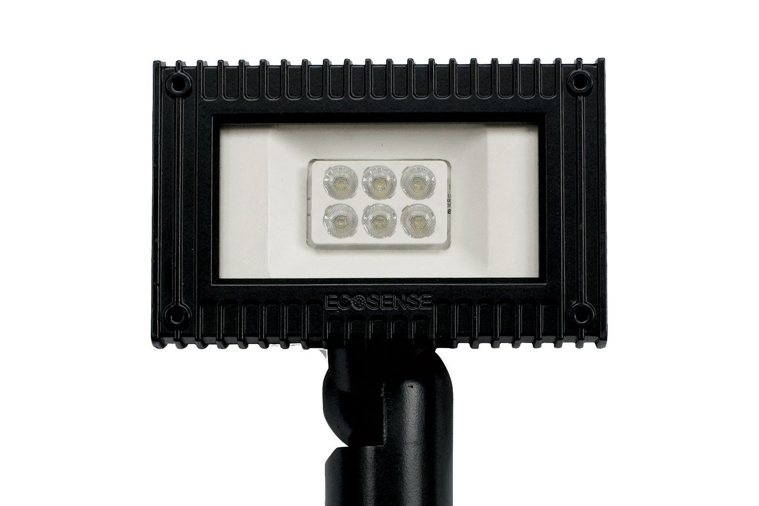 EcoSpec Landscape Floodlight Mini