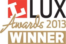 Lux Awards 2013 Winner