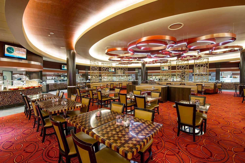 Spyros' Authentic Greek Restaurant and Bar