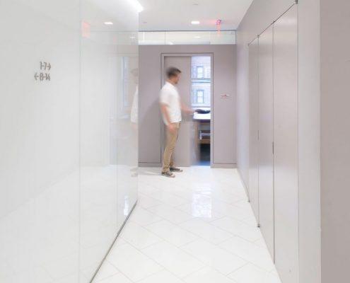 Manhattan Orthopedics: 57 W 57th Street