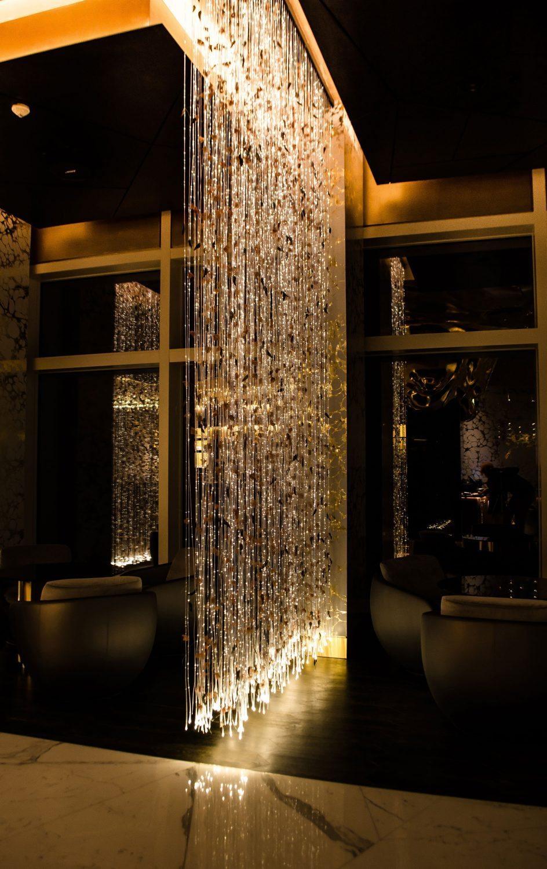 ... Burj Al Arab ... & Gold on 27 Burj Al Arab - ECOSENSE LIGHTING azcodes.com
