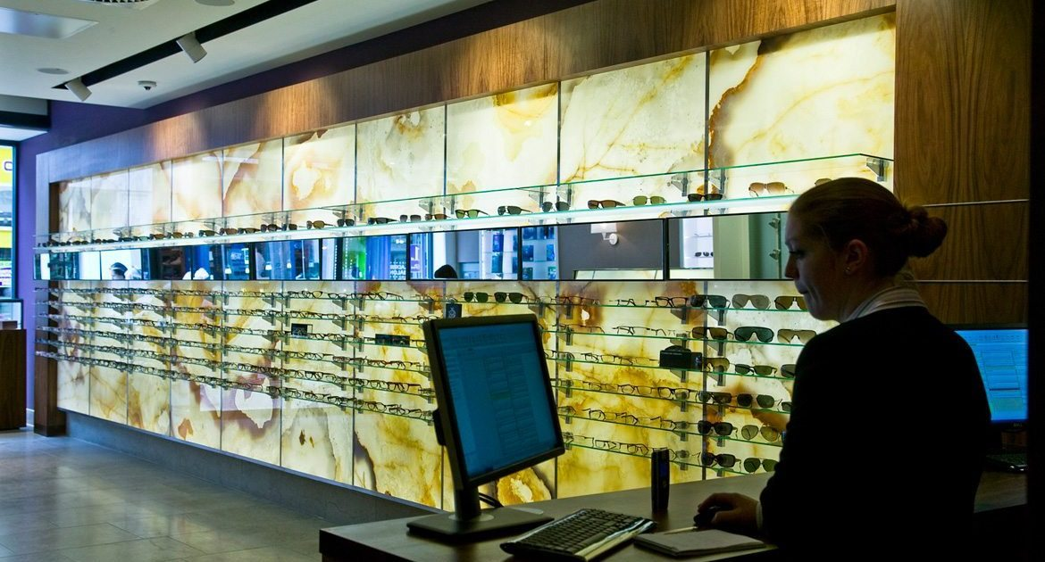 Viewpoint Opticians (York)
