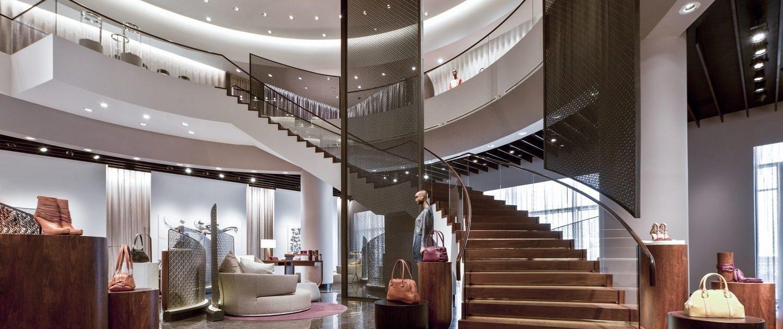 QELA – Doha, Qatar