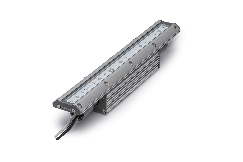 EcoSpec® Linear HP EXT Conduit Connection