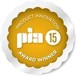 Product Innovation Award Winner 15