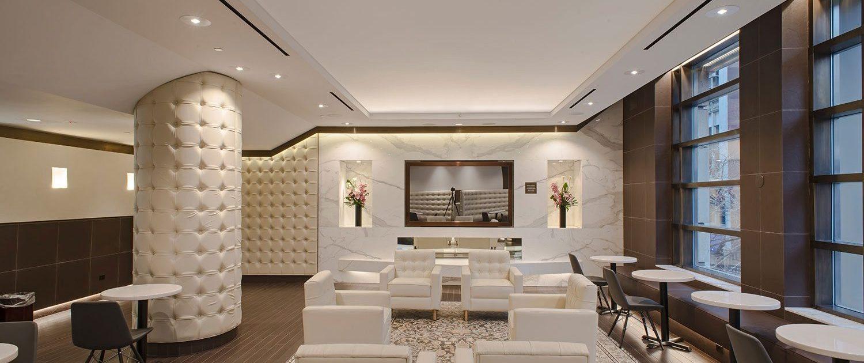 Carolina Lounge