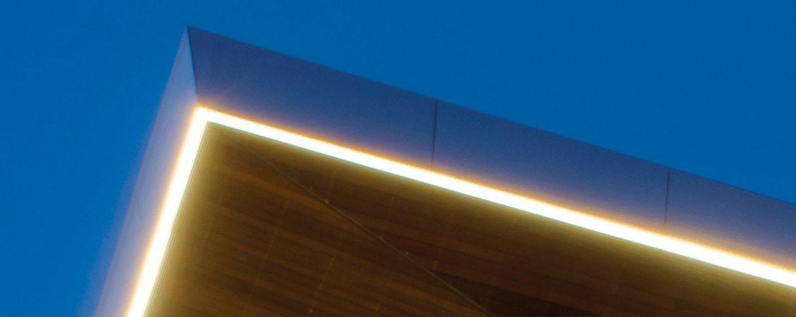 Trov L50 Line of Light