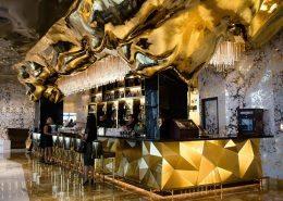 Gold on 27, Burj Al Arab
