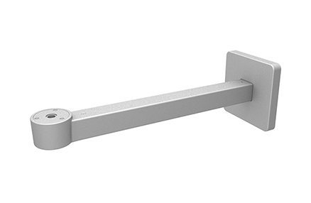 Rise F170 Wall Mount Arm