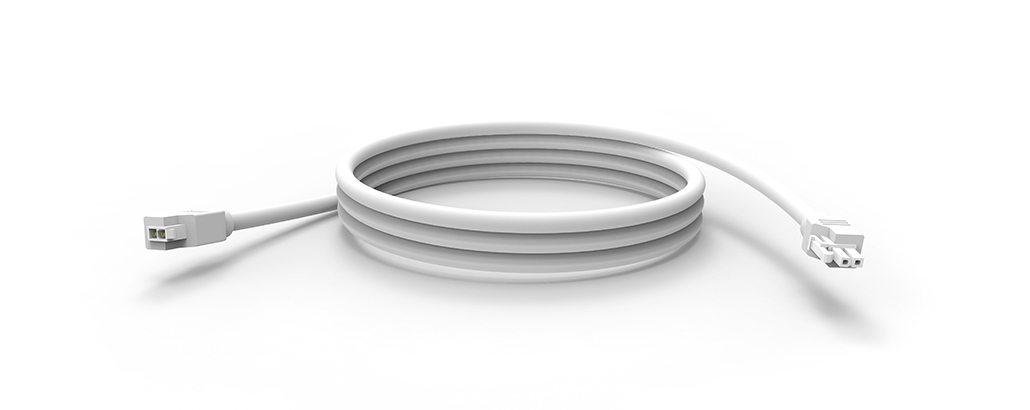 Slim Cove Dim Cable