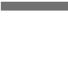 Ecosense Logo
